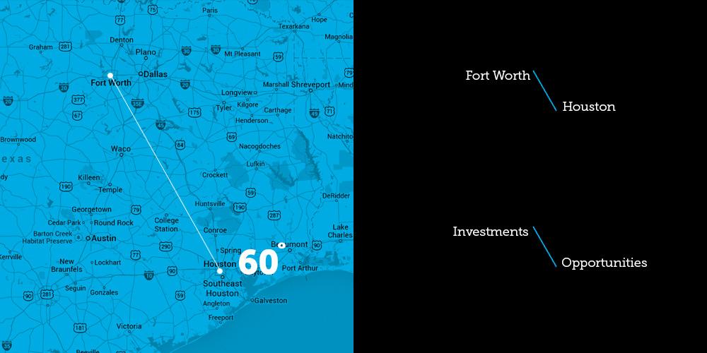 HFW_0004_Map