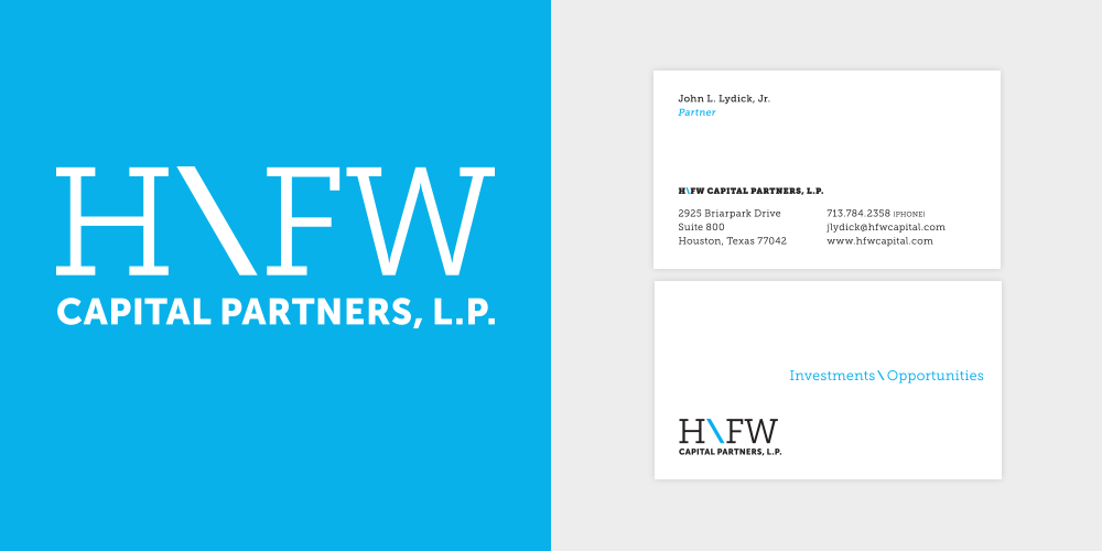 HFW_blog_logo_card_