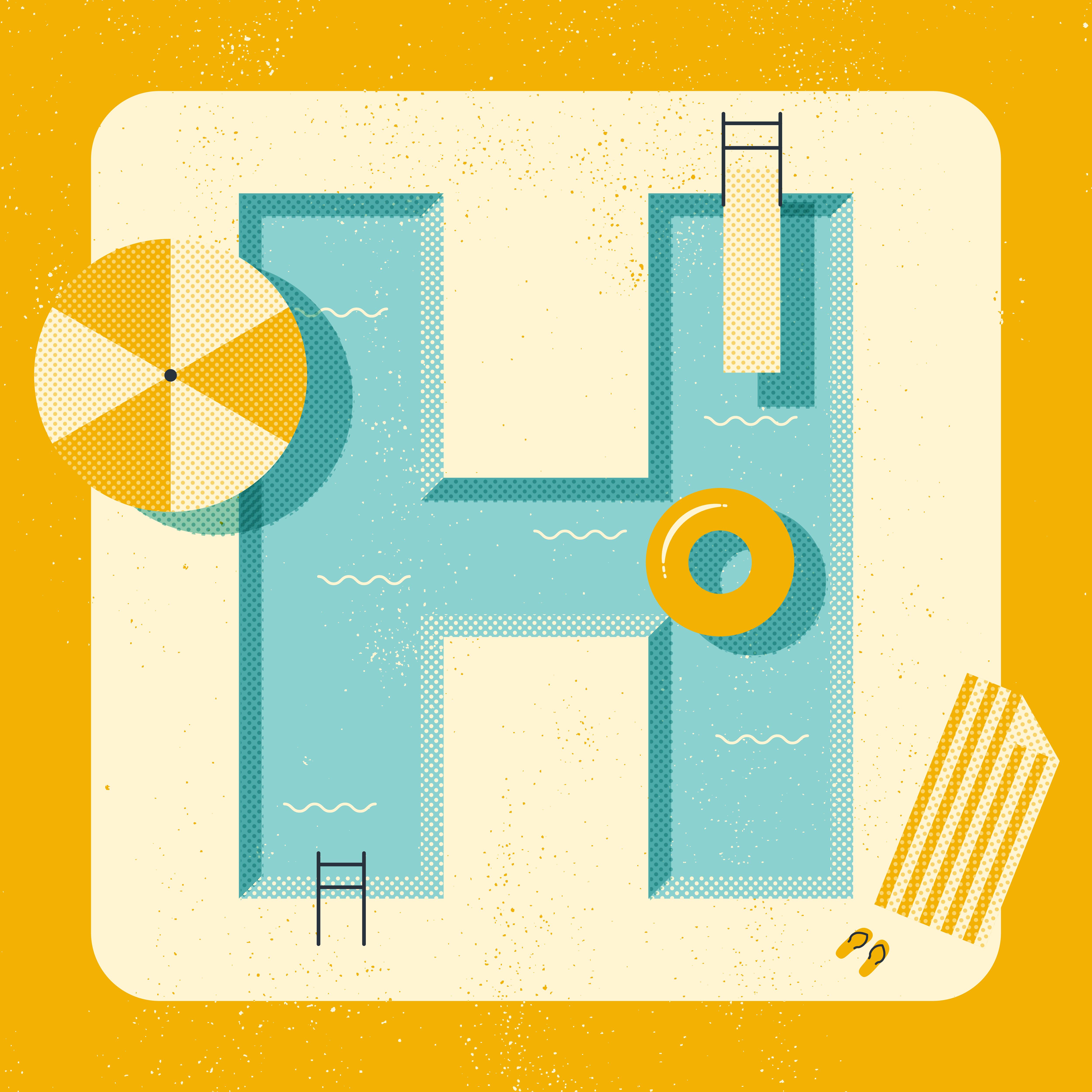 Summer-Pool-01