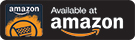 amazon-underground-app-us-black