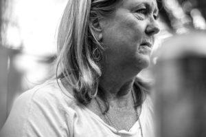 Camaraderie - Debbie Moss