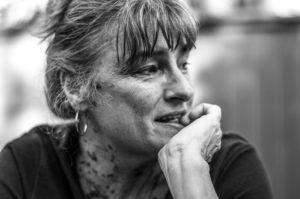 Camaraderie - Rita Burton