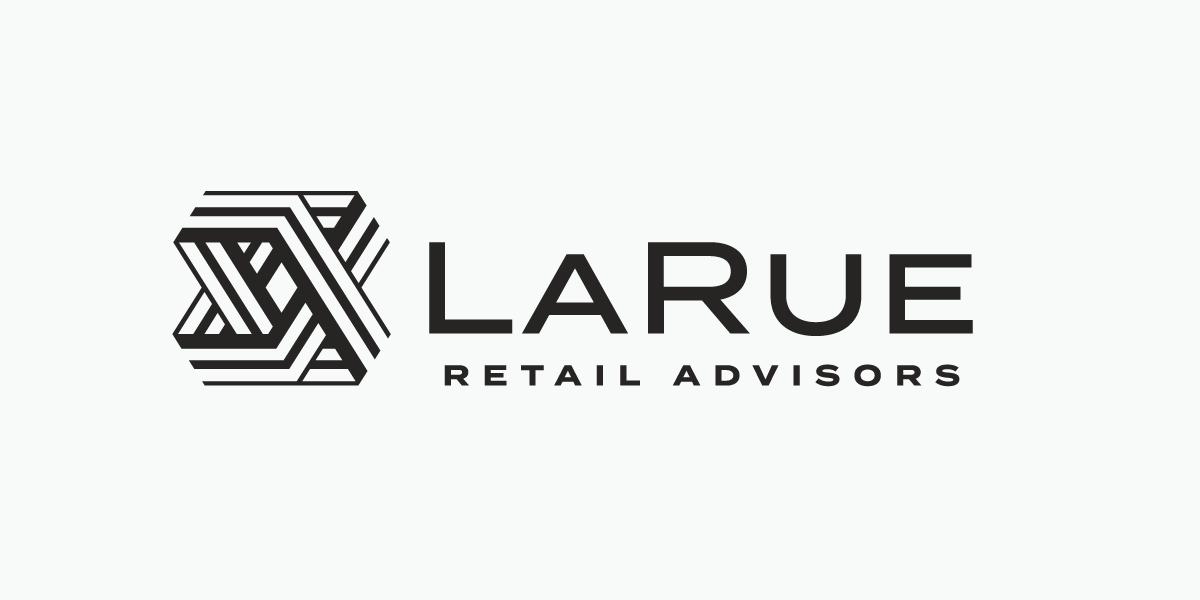 LaRue Logo